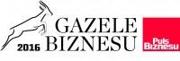 Gazele_2016_bez_napisu